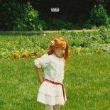 Rejjie Snows debutalbum er en forvandlingskugle af fremtidssoul og slowjams - Dear Annie