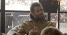 Se Liam Gallagher blive interviewet af børn – om Disney-film, prutter og brormand Noel