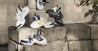 Ugens bedste sneaker-nyheder: Louis Vuitton hype, Justin Timberlake og mere Nike x Off-White