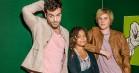 Netflix' 'Lovesick' elsker sine forvirrede millennials – og det elsker jeg serien for