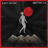 Lucy Dacus' 'Historian' viser hende som en af de finest registrerende lyrikere på musikscenen - Historian