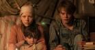 Store skuespiltalenter på stribe i første trailer til horrorthrilleren 'Marrowbone' – blandt andre 'Stranger Things'-stjernen Charlie Heaton