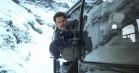 Se første trailer til 'Mission: Impossible – Fallout' med Tom Cruise og Henry Cavill i helikopter-stunt