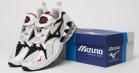 Ugens bedste sneaker-nyheder – Mizuno-comeback, sålfokus og neonfarvede Nike-sko