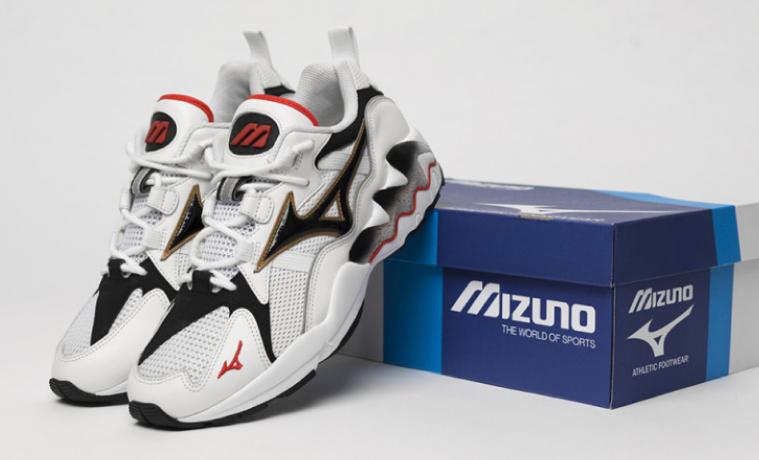 Ugens bedste sneaker nyheder – Mizuno comeback, sålfokus og