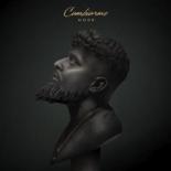 Nodes debutalbum er en globaliseret pophybrid - Cambiarme
