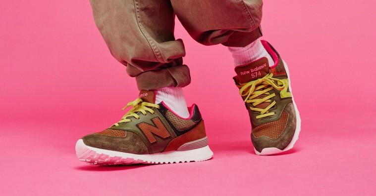 Ugens bedste sneaker-nyheder: Sega-nostalgi hos Gucci, Nike og Supremes NBA-samarbejde og sokkestøvle fra Fendi