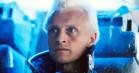 Rutger Hauer mener, at 'Blade Runner 2049' mangler humor, kærlighed og sjæl