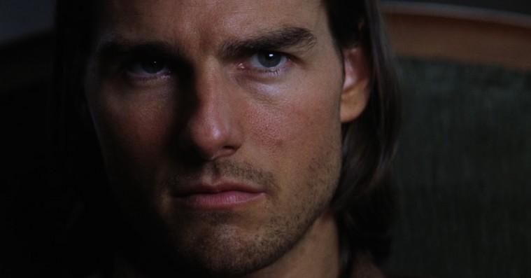 The heat is on: Tom Cruise er efter sigende klar til at tage Justin Biebers MMA-udfordring op