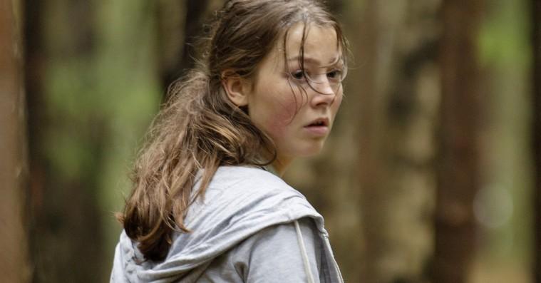 'Utøya 22. juli': Film om norsk tragedie er et mesterligt instrueret mareridt