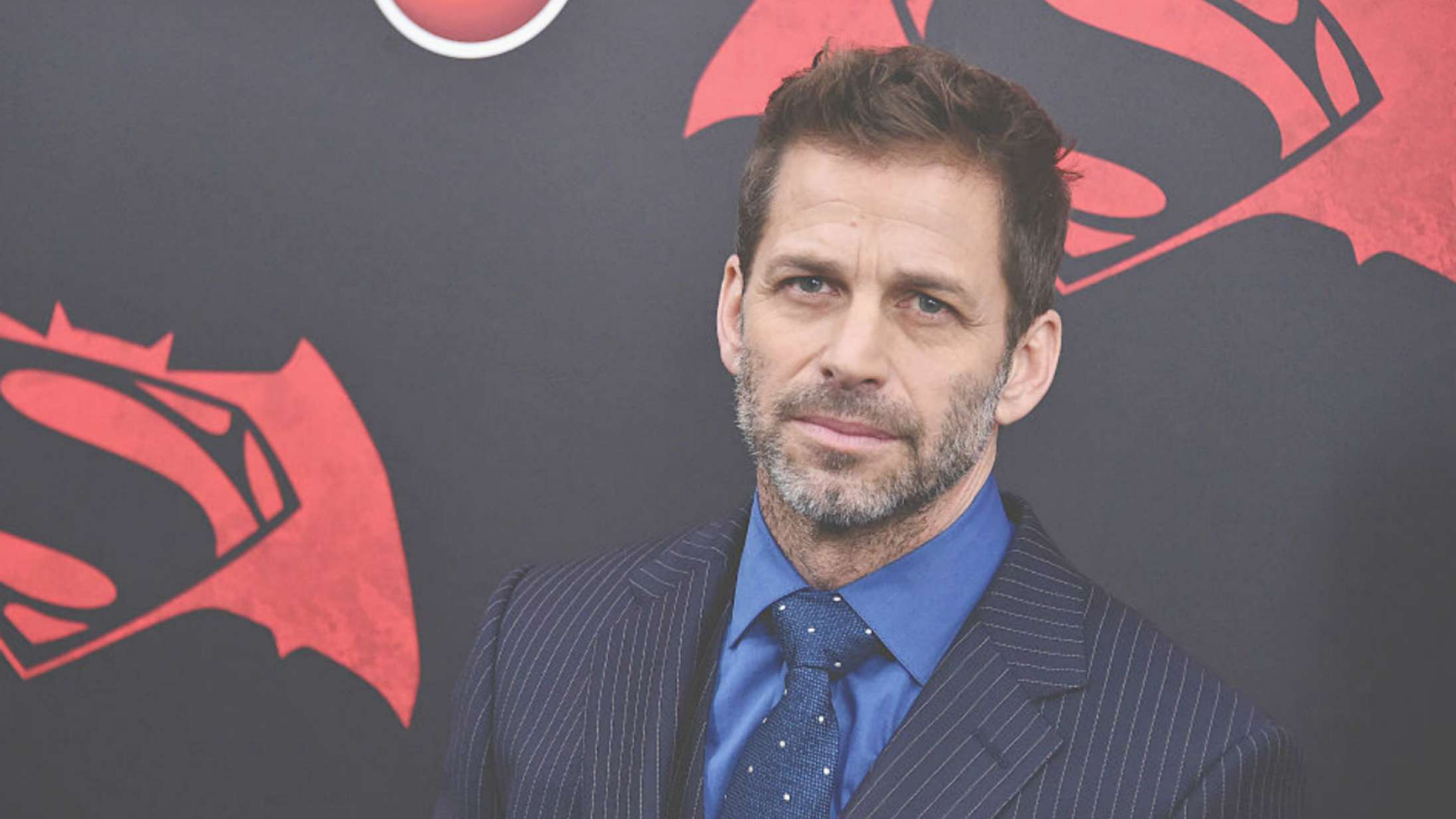 Zack Snyders sagnomspundne 'Justice League'-cut ser endelig dagens lys