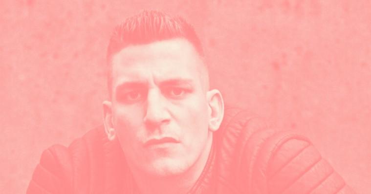 Deutsch-rap Spezial i Standard #20: Pede B guider til den nye tyske hiphopbølge