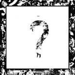 XXXTentacion sprænger hiphopgenren i tusind stykker på '?' - ?