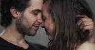 'LoveSex': Intime film om unge og sex på TV 2 og CPH:DOX er små liderlige perler