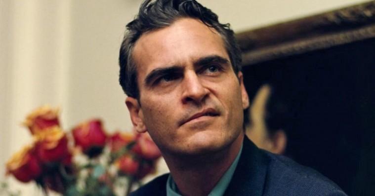 Todd Phillips' Joker-film starter optagelser til efteråret med Joaquin Phoenix og et lille budget