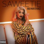 Saweetie serverer iskolde breakup-anthems på selvsikker debut-ep - High Maintenance
