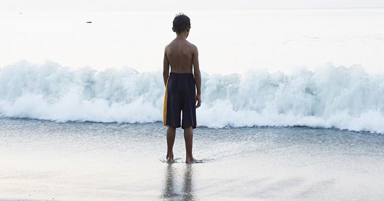 'A Year of Hope': Dansk film om gadebørn i Filippinerne smelter dit hjerte