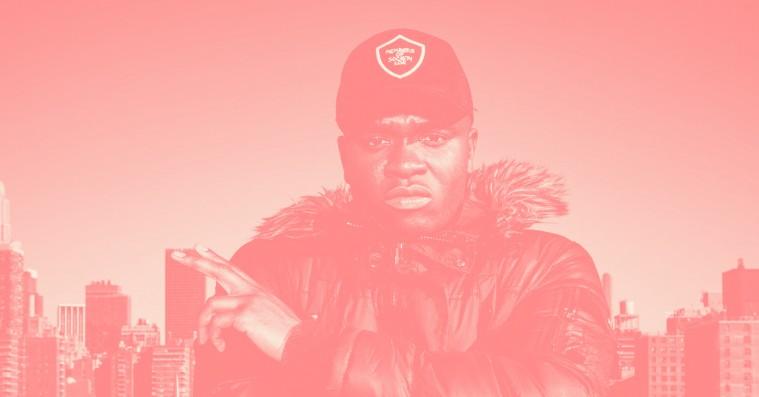 Meme-rap extravaganza i Standard #21: Hvordan internettet ændrer hiphoppens dna