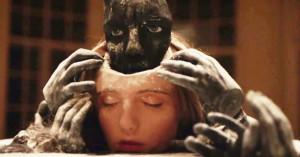 Gyserserien 'Channel Zero' er baseret på internettets mest spooky creepypasta – se hele sæson 2 på C More