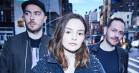 Hør den nye Chvrches-sang 'My Enemy' – Matt Berninger fra The National er med som gæst