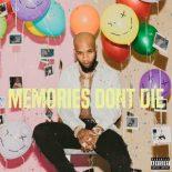 Det formfuldendte studiealbum er stadig Tory Lanez' hvide hval - Memories Don't Die