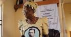 'De frelste' på CPH:DOX: Øjenåbnende kludetæppe om danske missionærer i Afrika