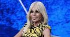 Versace dropper pels – sætter dansk mode under yderligere pres