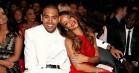 Rihanna slagter Snapchat for tåbelig og ubehagelig reklame
