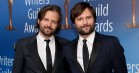 'Stranger Things'-skaberne svarer på anklager om verbale krænkelser: »Vi er dybt rystede«