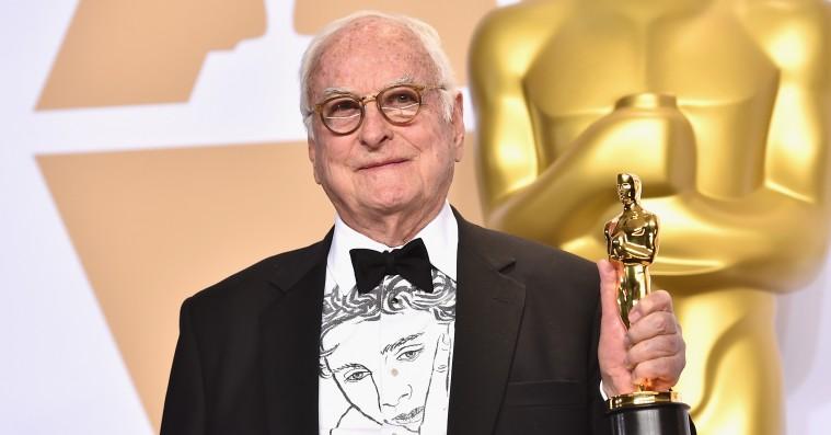 Du kan åbenbart få fingre i Timothée Chalamet-skjorten fra Oscar-showet