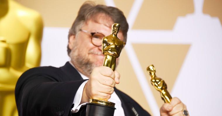 Årets Oscar-statuetter er uddelt – se hele vinderlisten
