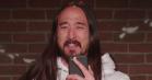 Mean Tweets: Common, Steve Aoki, Blink-182 m.fl. bliver hængt til tørre