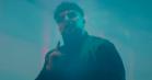 Premiere: Se Nodes 'Didi'-musikvideo med norske Hkeem og svenske Lamix