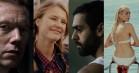En ny epoke er skudt ind i dansk film – men alt for få har opdaget det