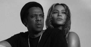 Mr. og Mrs. Carter indtager Parken med 'On The Run II' - find billetter her