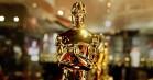 Oscar-uddelingen holder Netflix inde i varmen trods Spielberg-pres