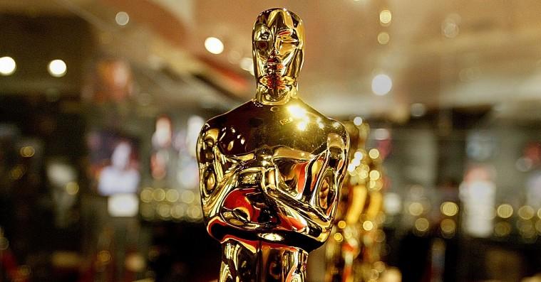 Falliterklæring: Oscar-showet bliver uden vært for andet år i træk