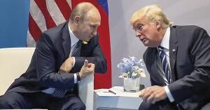 'Our New President' på CPH:DOX: Film om Trumps russiske trolde er uinteresseret i oplysning