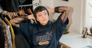 Interview med Pernille Smith-Sivertsen fra Blondage: »Man mister sin musikalske uskyld«