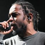 Kendrick Lamar i Royal Arena: En kung fu-lektion fra en mesterlig rap-sensei