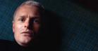 Se trailer til The Minds of 99-dokumentaren 'Stor som en sol' – får verdenspremiere på CPH:DOX