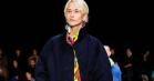 Balenciaga svingede taktstokken igen – seks højdepunkter fra AW18-showet
