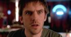 Se første trailer til 'Legion' sæson 2 –syret som aldrig før