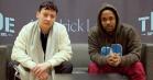 Kendrick Lamar er vild med dansk streetwear – først Heliot Emil, nu Muf10