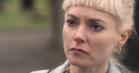 Netflix' nye horrorserie 'Requiem' vil give dig seriøse mareridt –se trailer