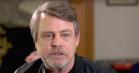 Hvem kan spille en ung Luke Skywalker i dag? –Mark Hamill giver sit bud