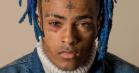 XXXTentacion sprænger hiphopgenren i tusind stykker på '?'
