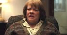 Melissa McCarthy har en sjælden dramatisk rolle i 'Can You Ever Forgive Me?' –se traileren