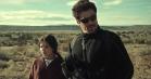 Josh Brolin og Benicio del Toro bekæmper terrorister i ny trailer til 'Sicario 2: Soldado'