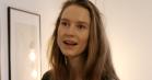 Christian Tafdrup og Jonatan Spang lancerer traileren til 'En frygtelig dejlig kvinde'